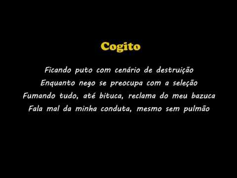 Costa Gold - Meio Loco (LETRA/LYRICS) [COSTA OLD]