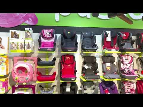 Robótica Youtube Online JuguetesHobby Tienda Y DrimTu De Y2D9IWHE