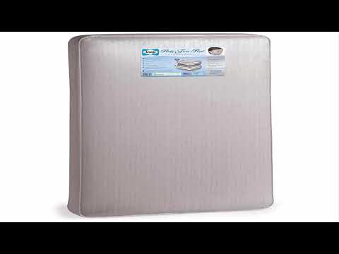 top-3-baby-mattress-for-2020-and-2021-(best-of-the-best)
