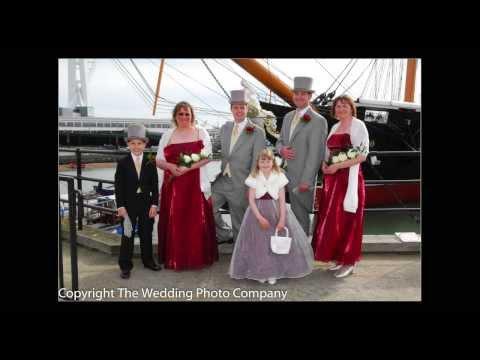 wedding-video-hms-warrior,-portsmouth---wedding-photography-hms-warrior,-portsmouth
