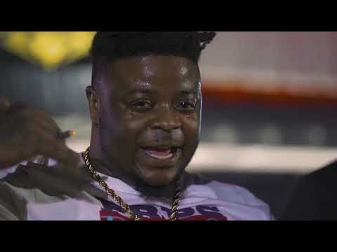 Download Flame Santana x NBM JUSTO - Alright (Official Video)