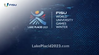 In Lake Placid, a winter sports hub bids for the 2023 Winter Universiade