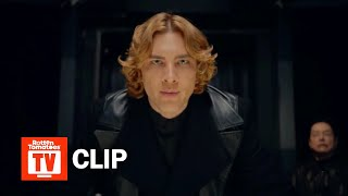 American Horror Story: Apocalypse S08E09 Clip | 'Michael's Meeting' | Rotten Tomatoes TV