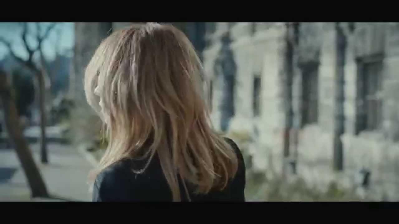 Download Gülşen - Emrin Olur (orjinal klip) HD