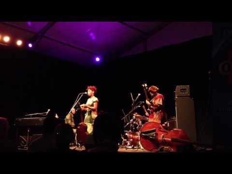 Ottawa Concert
