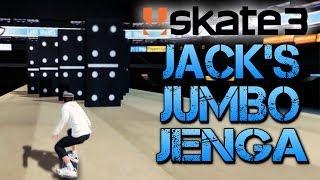 Skate 3 - Part 19 | JACK