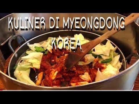 kuliner-di-korea-|-nasi-goreng???