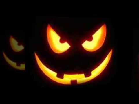 Neidclubbing Trailer Halloween Horror Kürbis Rave Youtube