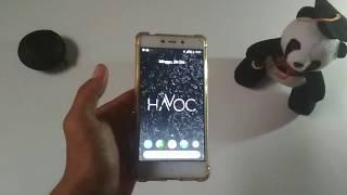 Install android 80 oreo lineage os xiaomi redmi note 4x