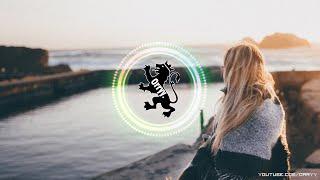 Astroline - Close My Eyes (DJ Rankin & DJ Zitkus Remix)