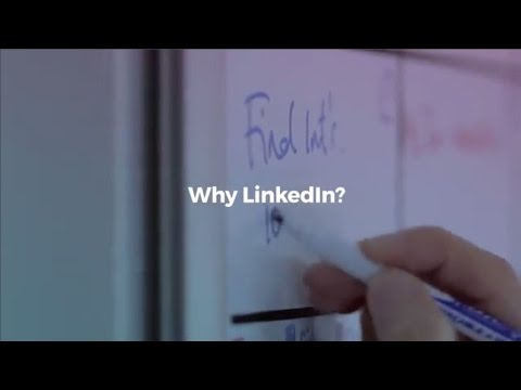 How A One-Person Recruitment Firm Uses LinkedIn Recruiter To Win Clients