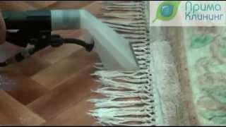 отбеливание кистей ковра(, 2012-04-23T07:07:41.000Z)