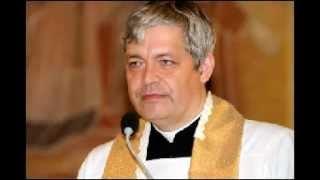 Ksiądz Piotr Pawlukiewicz - Krzyż w życiu chrześcijanina