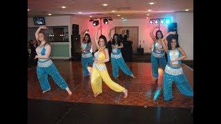Bangladeshi Ketta Dance-new Bangla Funny Clip 2018!