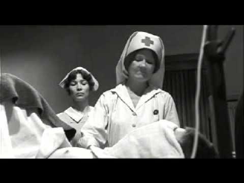 DALTON TRUMBO'S ... JOHNNY GOT HIS GUN (1971 original) : CLIPS - YouTube