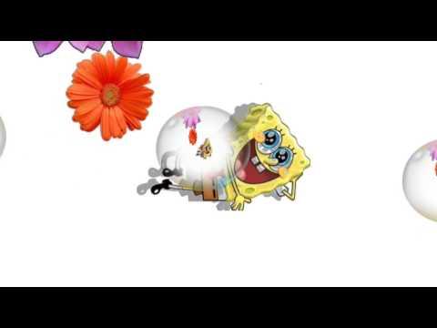 Spongebob 360 vr, 360 vr spongebob best day ever song