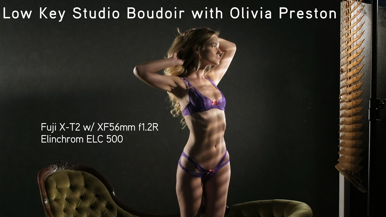 Youtube Olivia Preston nude photos 2019
