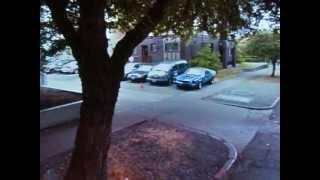 Repeat youtube video WARNING!!! TED BUNDY CRIME SCENE LOCATION MURDER OF GEORGEANN HAWKINS 18 YRS OLD