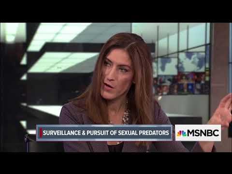 DOJ's Rachel Brand: I'd have oversight of Mueller if Rosenstein recused himself