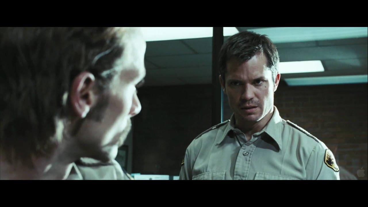 Безумцы дублированный трейлер HD