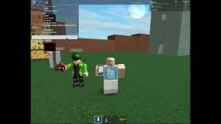 Roblox dlc We the bere bears
