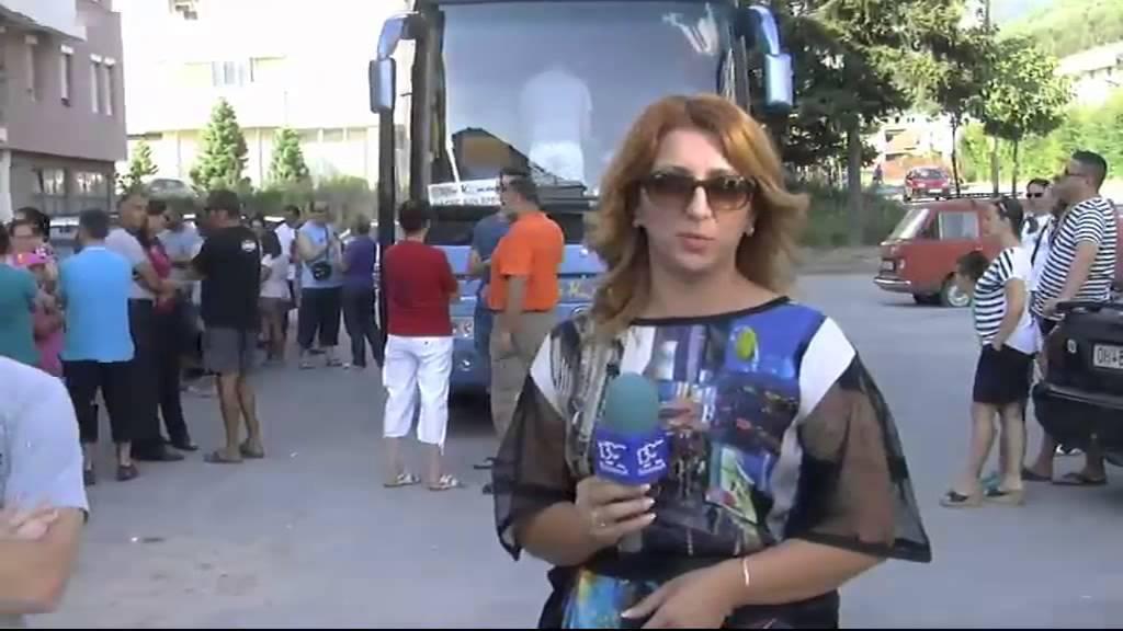 ТВМ Дневник 23.04.2015