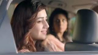 Most  Loving Romantic and TV Ads part 2
