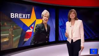 Brexit fallout: Tories divided and confused as EU awaits answers