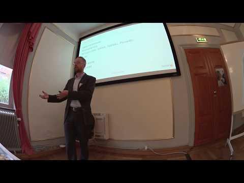 CPQ analytics and data science