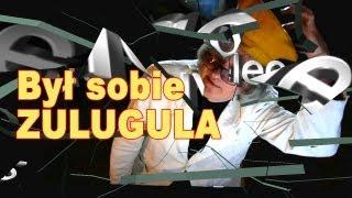 ZULUGULA na Prezydenta - Tadeusz Ross na TeleWidelcu