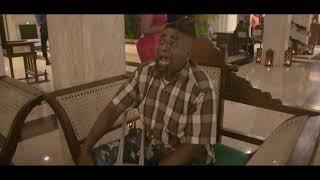 Mbosso akutana na shabiki yake kipenzi mlemavu kutoka Mombasa