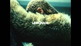 Beyoncé - Sorry (Official Audio)