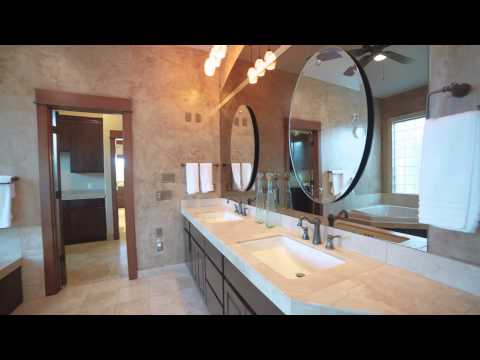 407 Hurst Creek Rd Lakeway, TX 78734