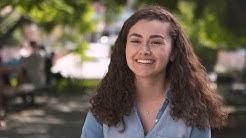 Meet Isabella – Celiac Disease Awareness Month