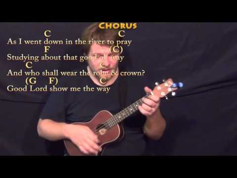 6.9 MB) Down To The River Pray Guitar Chords - Free Download MP3