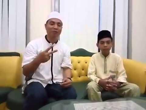 Kereen Cara Cepat membaca dan mengiramakan Al Quran