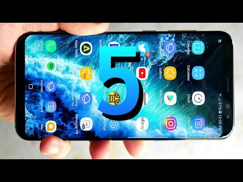 5 Things You Didn't Know Your Android Could Do!