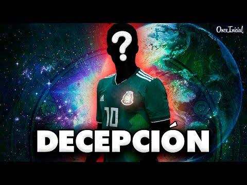 LA JOYA MEXICANA QUE DECEPCIONÓ A TODO EL MUNDO