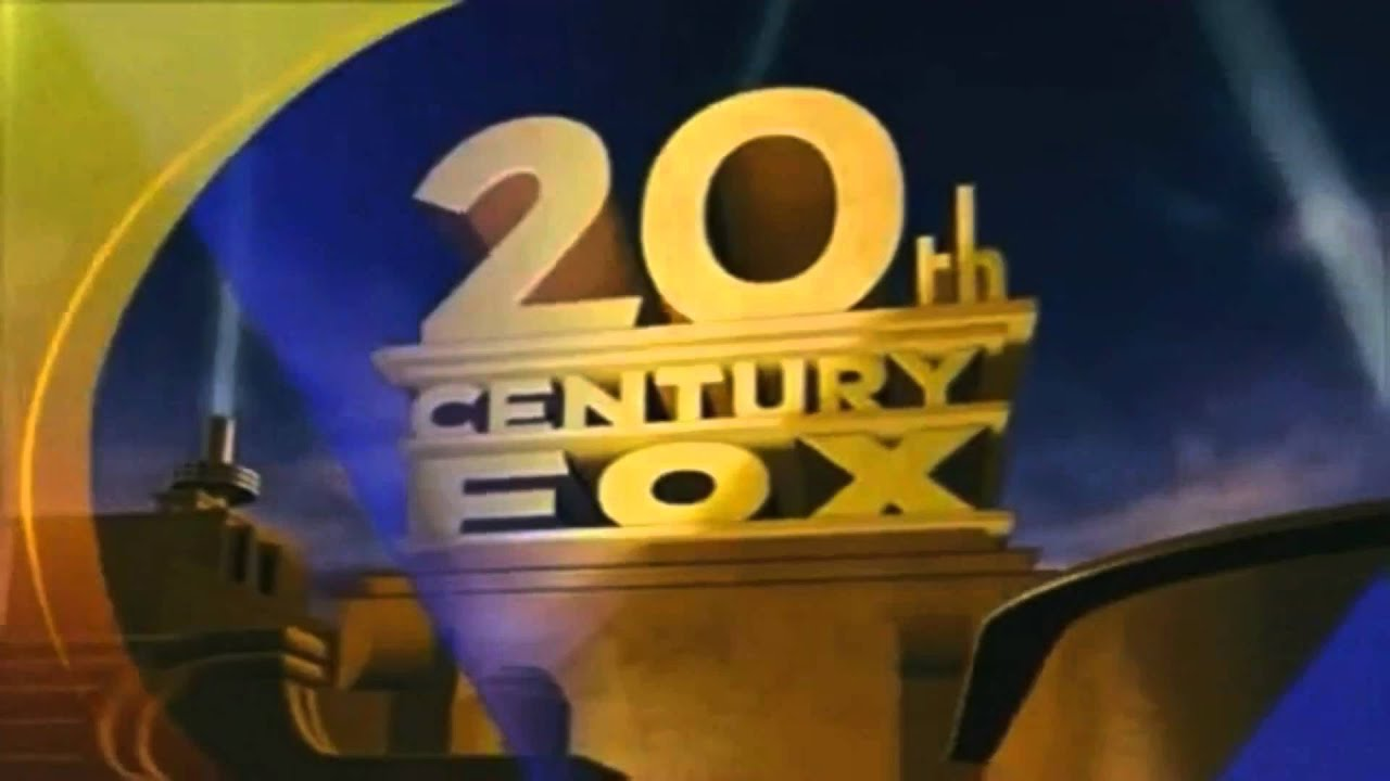 Century Fox 20th Lef