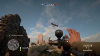 Across the map (bf1)