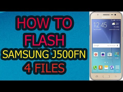 how-to-flash-samsung-sm-j500fn-4-files-v6.0.1-with-odin