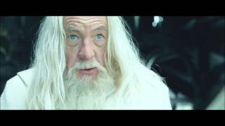 Baixar The Lord of the Rings - ''You Have No Power Here'' - (HD)