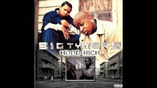 Watch Big Tymers Gimme Some video