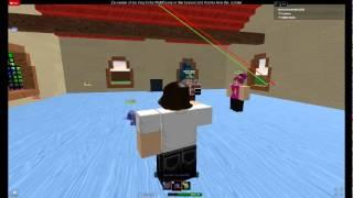 tankcommander2356's ROBLOX video