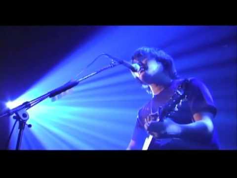 秦 基博が1月21日にリリースするニューシングルの弾き語りライブ映像を特別先行公開!! http://www.office-augusta.com/hata/