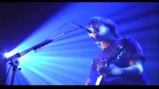秦 基博が1月21日にリリースするニューシングルの弾き語りライブ映像を...
