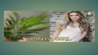 PINEAPPLE GIRL VIRAL VIDEO BREAKS THE WORLD RECORD!