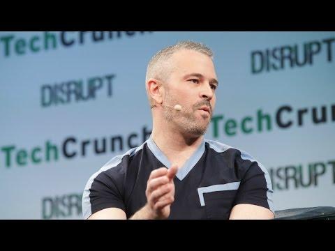 Jason Goldberg of Pepo on Serial Entrepreneurship