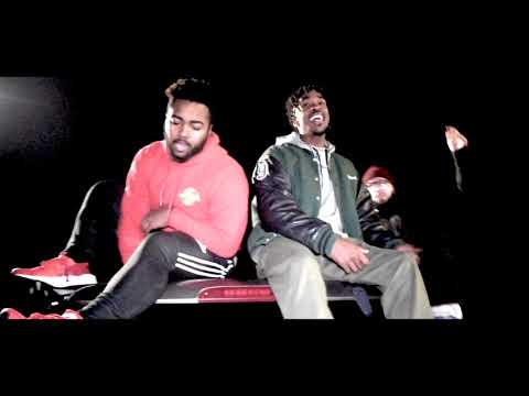 We Ride by C.J. Banks x Jayy Gawd of Pride (Official Music Video)
