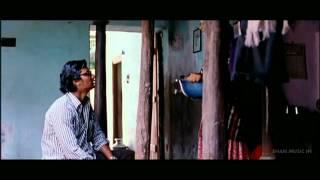 Kattradhu Thamizh   Unakkagathane Intha   HD   YouTube